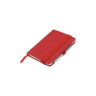 Diary 857075