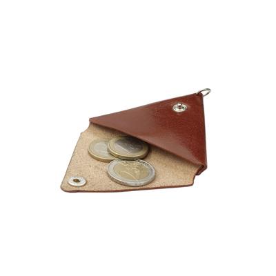 Coin wallet 866067