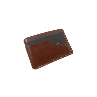 Business card holder 869067