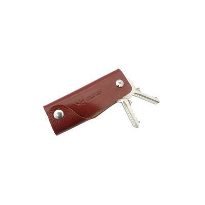 Key wallet 870067