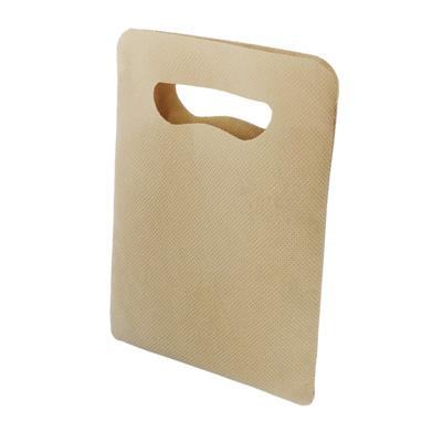 Bag (44x54,5cm) 882030