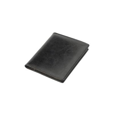 Document wallet 889019
