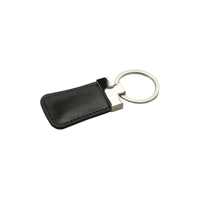 Breloc pentru chei 911095