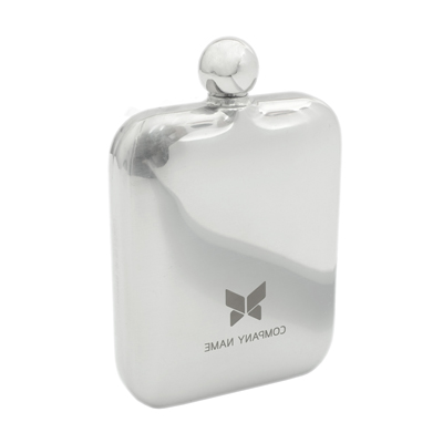 Hip flask 939036
