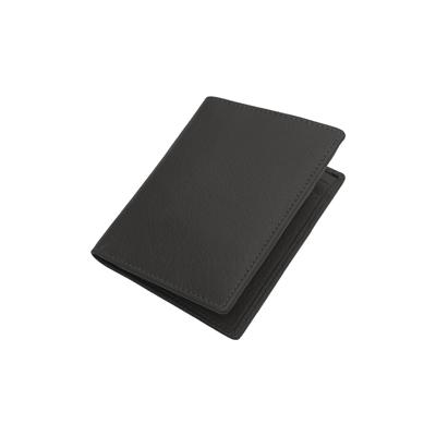 Document wallet 945052
