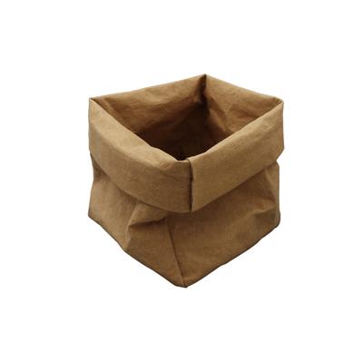 Wash paper bag 949106
