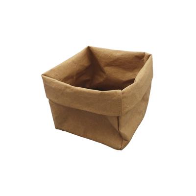 Wash paper bag 950106