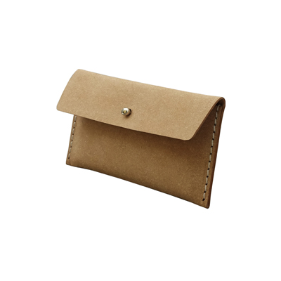 Business card holder 957107