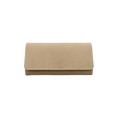 Wallet 958107