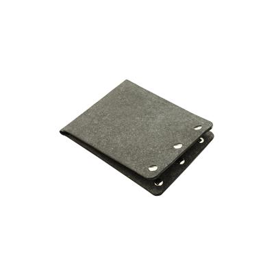 Wallet 959107