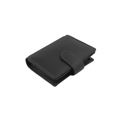 Credit and business card holder 966052