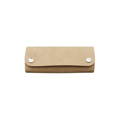 Key wallet 971107