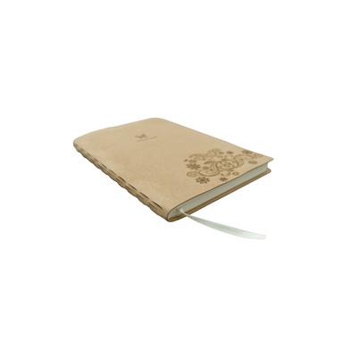 Diary 972107