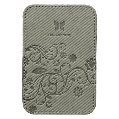 Business card holder 975071