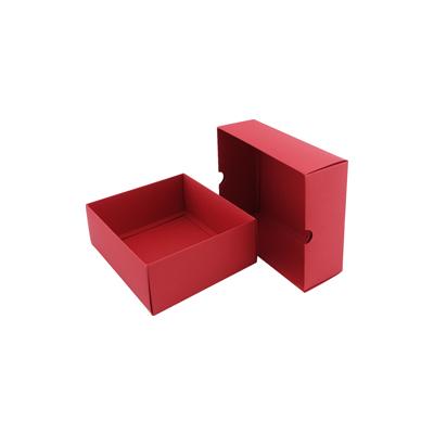 Box (12x12x5,5cm) 985037