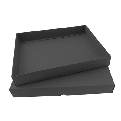 Box (24x16,5x2,8cm) 986037