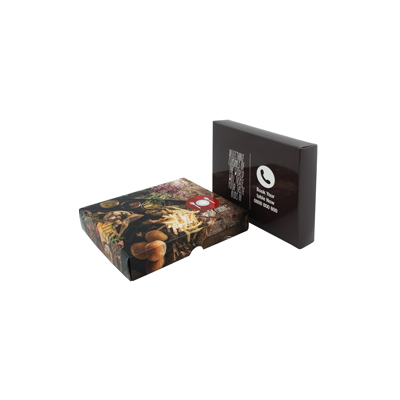 Cutie din carton 987117