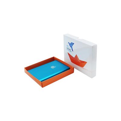 Box (19,7x14,5x3,5cm) 988117
