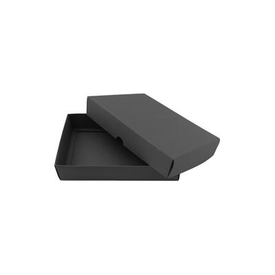 Box set (20x14,5x3,5cm) 989037