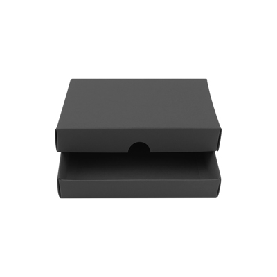 Set de cutie cu spuma 26x20,5x3,5cm 990037
