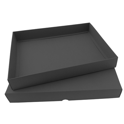 Box set (24x16,5x2,8cm) 991037
