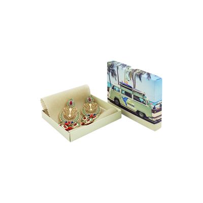 Box (16x12x3cm) 995117
