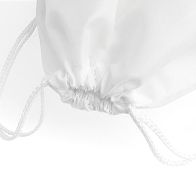 Rucsac cu snur printabil prin sublimare