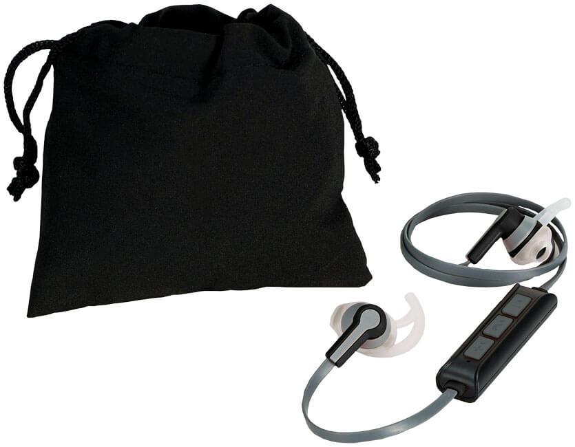 Boom Bluetooth® oordopjes