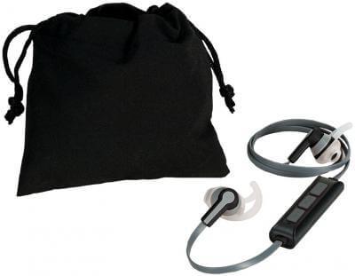 Casti Boom cu Bluetooth®