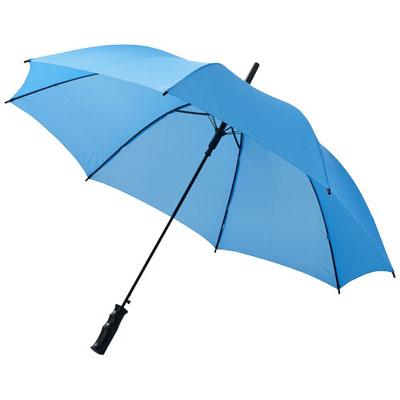 Umbrela automata personalizata 23