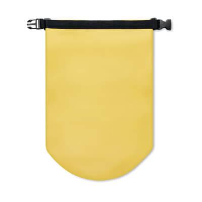 Waterbestendige bag