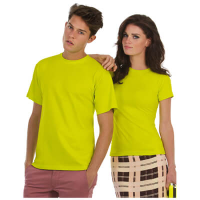 Tricou pentru femei Exact 190