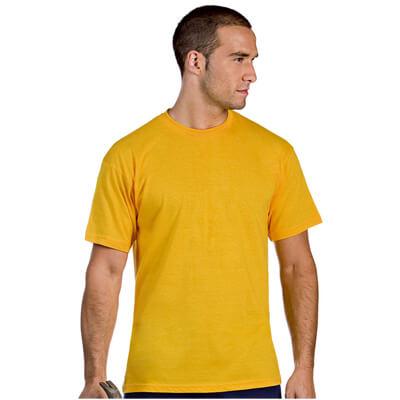 Tricou pentru barbati Exact 150