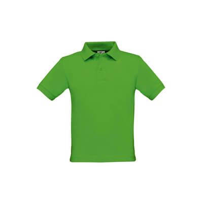 Tricou polo pentru copii PK486
