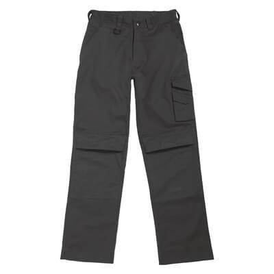 Pantaloni barbatesti de lucru