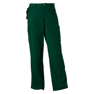 Hard Wearing Work Trouser Length 30