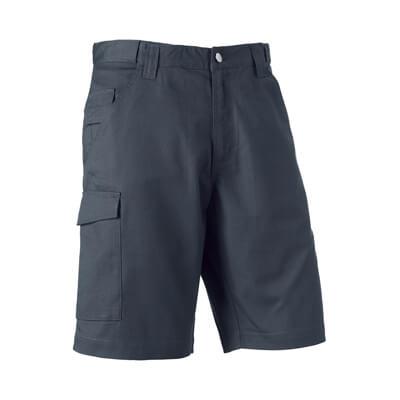 Pantaloni scurti de lucru