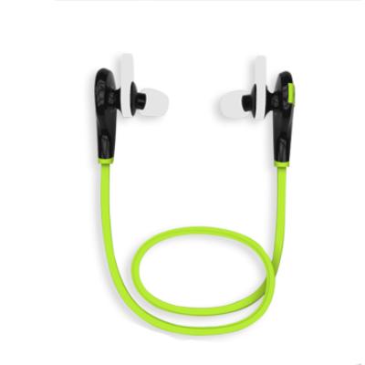Casti sport cu Bluetooth rezistente la transpiratie