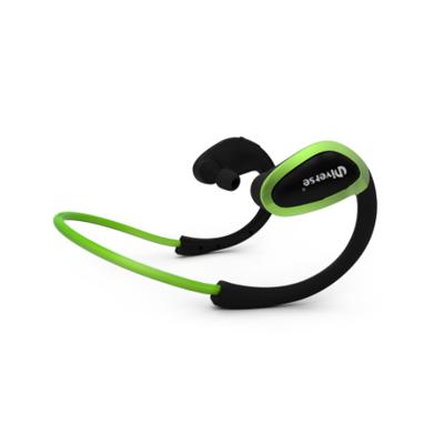 Casti sport cu Bluetooth XHH-802