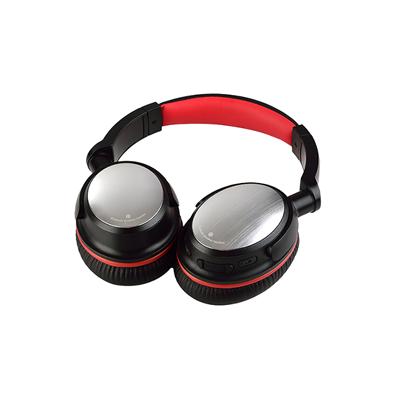 Casti clasice pliabile cu Bluetooth XHH-822