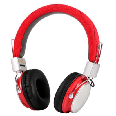Casti audio portabile cu Bluetooth XHH-824
