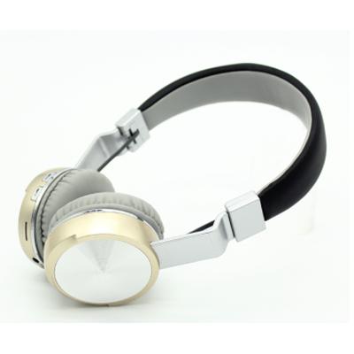 Casti audio pliabile cu SD si Bluetooth XHH-825