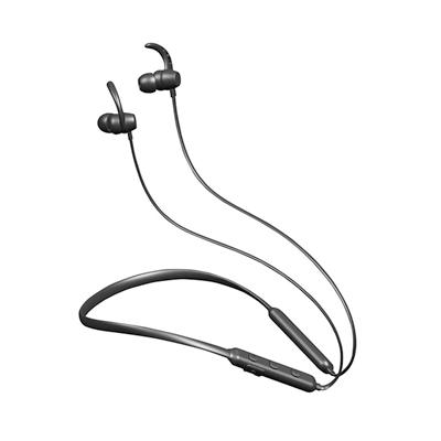 Casti sport impermeabile IPx4 cu Bluetooth XHH-E909