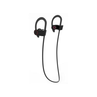 Casti audio sport cu Bluetooth rezistente la transpiratie XHH-U8