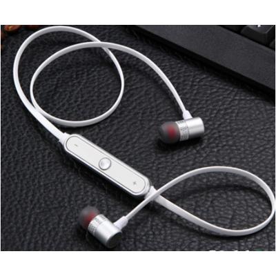 Casti audio sport cu Bluetooth rezistente la transpiratie XHH-XY01