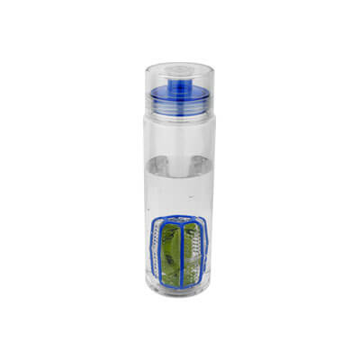 Trinity infuser fles