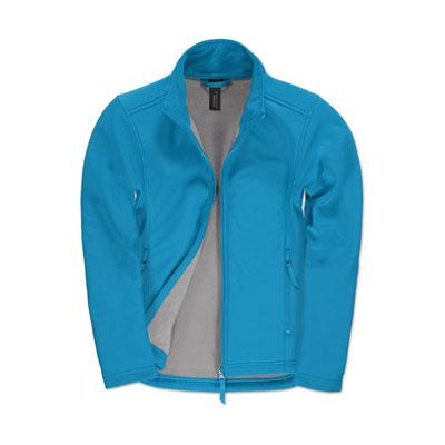 Jacheta de toamna Softshell pentru femei