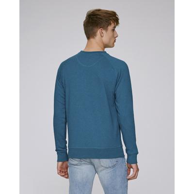 Sweatshirt Stanley Strolls