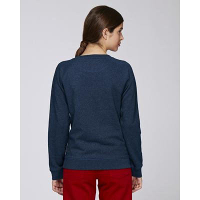 Sweatshirt Stella Trips