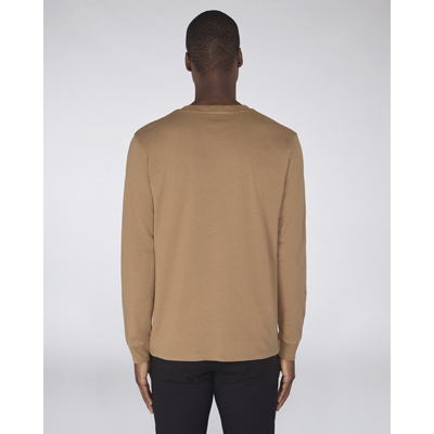 T-Shirt Met Lange Mouwen Stanley Shifts Dry